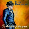 Nieuwe Single Peter Douglas : Fly Me Through The Years !