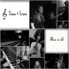 Nieuwe Single Ilona En Erwin : Alles Is Stil !
